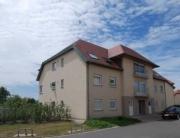 2011-YG-Appartement